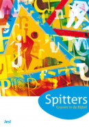 Spitters
