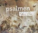 PvN Psalmen voor Nu - Licht, kom tevoorschijn