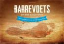 Barrevoets