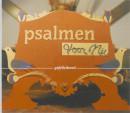 Psalmen voor Nu 5 Gefeliciteerd