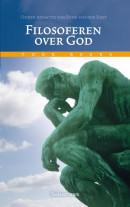 Toer Reeks Filosoferen over God