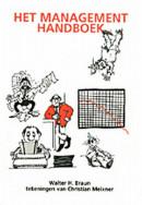 Het management handboek