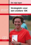 Strategieen voor een snellere 10k