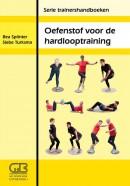 Serie trainershandboeken Oefenstof voor de hardlooptraining