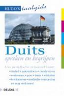 Hugo's taalgidsen- Duits spreken en begrijpen