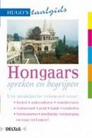 Hugo's taalgidsen- Hongaars spreken en begrijpen