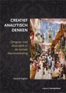 Creatief analytisch denken