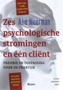 Zes psychologische stromingen en één client