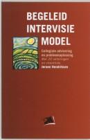 PM-reeks Begeleid intervisie model