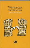 PM-reeks Werkboek intervisie