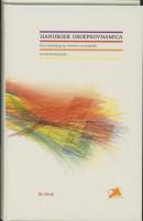 PM-reeks Handboek groepsdynamica