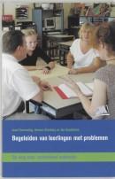 Begeleiden van leerlingen met problemen