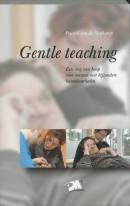 PM-reeks Gentle teaching