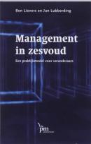 Management in zesvoud