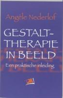 Gestalttherapie in beeld