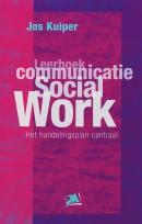 PM-reeks Leerboek communicatie social work