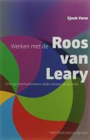 PM-reeks Werken met de Roos van Leary