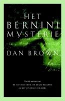 Het Bernini Mysterie Midprice