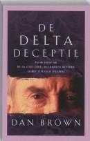 De Delta Deceptie Midprice