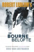Ludlum De Bourne Belofte