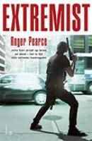 Extremist (pod)