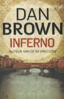 Brown Inferno