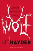 Wolf Jack Cafferty 7