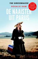 De naaister uit Parijs - The Dressmaker