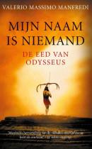 Mijn naam is niemand 1 De eed van Odysseus