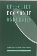 Effectief economie onderwijs
