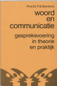 Woord en communicatie