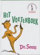 Voetenboek