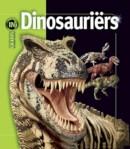 Insiders Dinosauriers