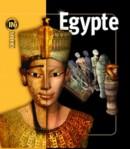 Insiders Egypte