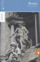 Dominicus stedengids : Rome