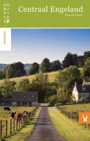 Dominicus Centraal Engeland