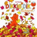 Dikkie Dik : Herfstpret