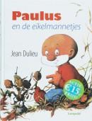 Paulus en de eikelmannetjes