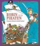 Robin bij de piraten