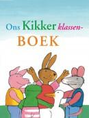 Klassenboek kikkertiendaagse