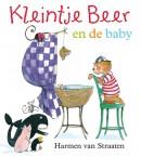 Kleintje Beer en de baby