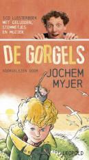 Gorgels luisterboek (3CD)