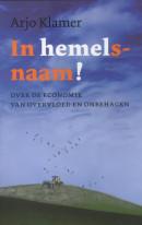 In Hemelsnaam!