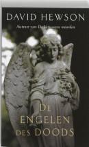 De engelen des doods Midprice