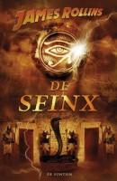 De Sfinx