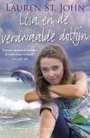 Lisa en de verdwaalde dolfijn 2