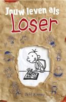 Jouw leven als loser werkboek