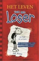 Het leven van een Loser 1