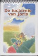 Tel-/prentenboeken De luchtreis van Joris