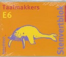 Taalmakkers 5 ex E6 Leerlingenboek